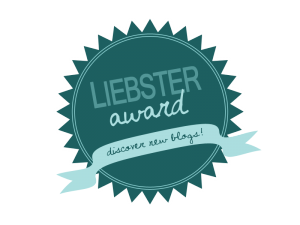 liebsteraward_symbol-300x225