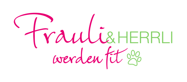 frauli-und-herrli