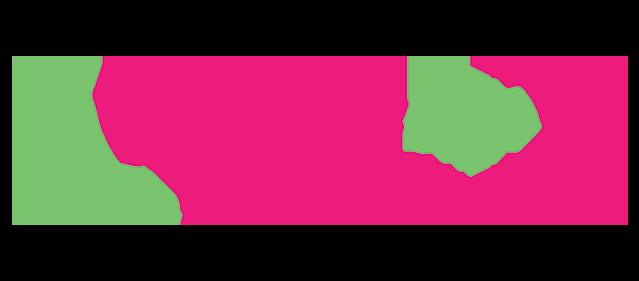 Outdoor Fitness Wien
