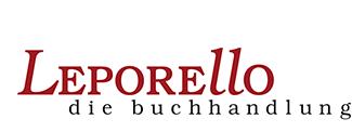Leporello Buchhandlung