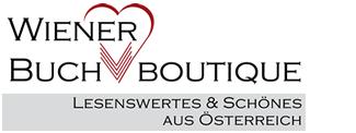 Wiener Buch Boutique