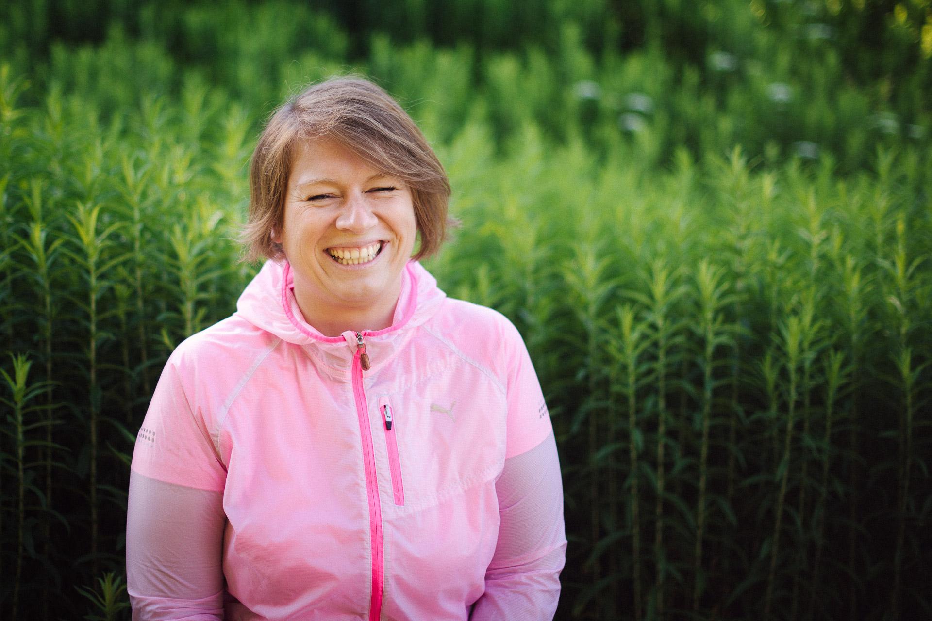 Mandy Jochmann